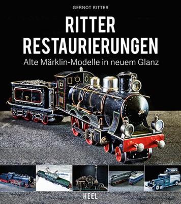 Ritter Nürtingen