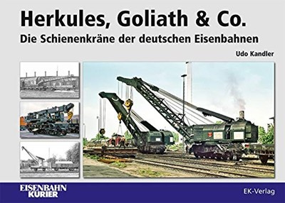 Herkules, Goliath & Co. , Bild 1