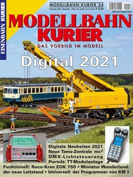 Digital 2021, Bild 1