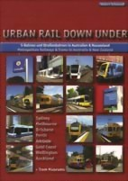 Bild von Urban Rail Down Under